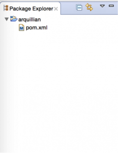 arquillian1