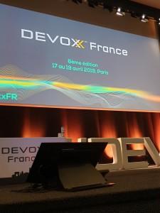 devoxx2019